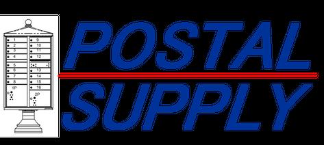Postal Supply Logo