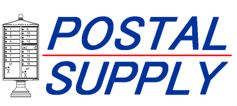 Postal Supply Logo