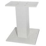 91121 CBU Pedestal 14″