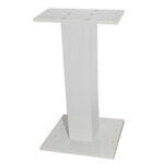 91129 CBU Pedestal 28″