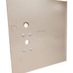 K91250SP CBU Parcel Door – Small