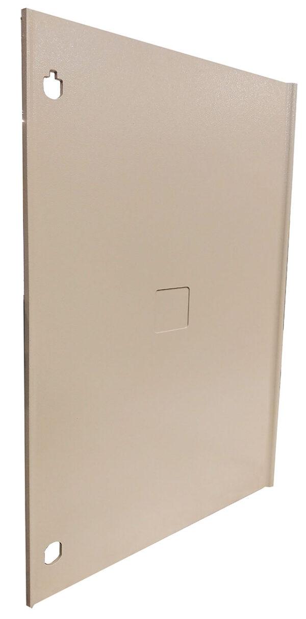 Postal 4C Compartment Door - 5 High replacement