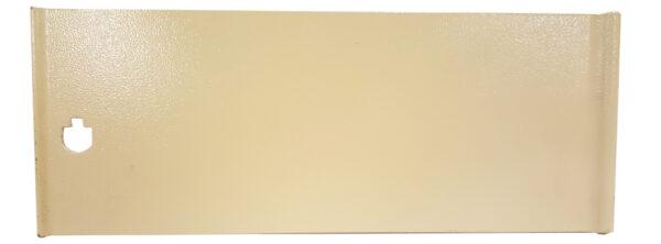 "Replacement CBU Compartment Door – 5""H | Postal Supply"