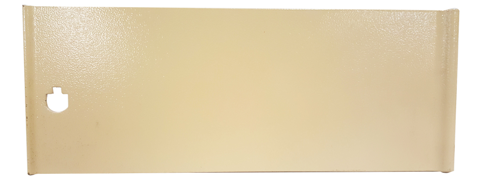 "Replacement CBU Compartment Door – 5""H 