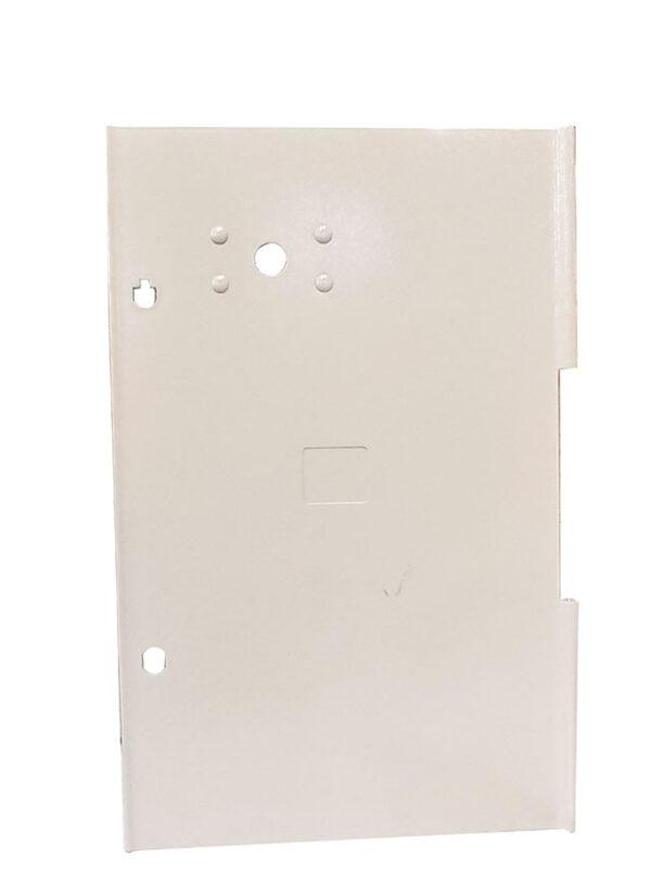 Picture of a replacement OPL Parcel Locker Door