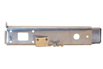 Postal Supply Arrow Lock Hardware Kit