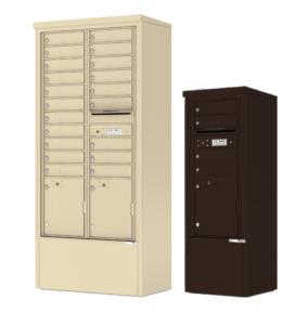 4c Depot Cabinet